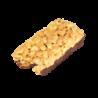 2C - Cereals & Chocolate