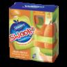 SHLOOK - pomme abricot