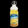 SHAKER - mangue & gingembre