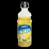 SHAKER - citron & ail