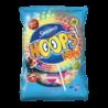 HOOP'S Lolli Pops