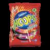 HOOP'S - Mini Lollies