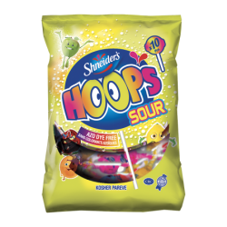 HOOP'S - Sour