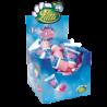 Tubble Tutti Frutti