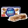 Mini Cookies aux pépites de chocolat