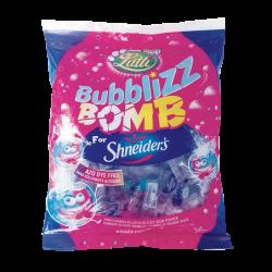 Bublizzbomb
