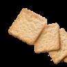 YO! Cream Crackers - Grand Format