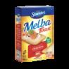MeLBa Toast - Original