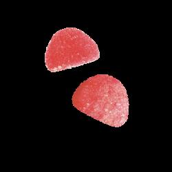 Fraisettes