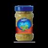 Pesto Picante