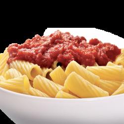Pasta Sauce Bolognese