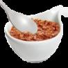 Pesto Melanzana