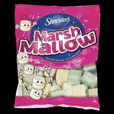 Marsh Mallow - Kid