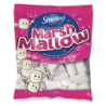 Marsh Mallow - Blanc