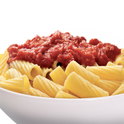 Pasta Sauce Basilico