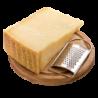 Parmesan - Râpé - Grand Format