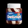 Delinut Duo