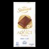 Praline - Chocolat au lait
