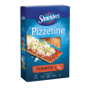 Pizzetine Tomate