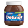 Delinut Original - Grand Format