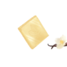 Dégustation Extra - chocolat blanc